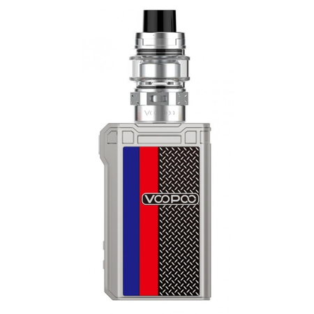 VOOPOO - Alpha Zip Mini Kit