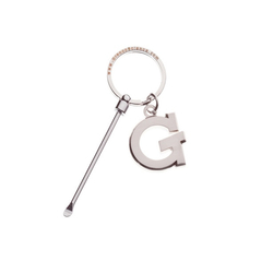 G Keychain with microG Tool - Grenco Science