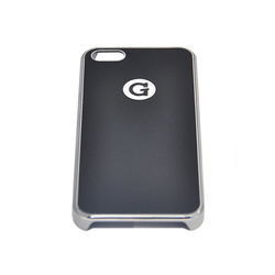 G Case for iPhone 5 by Grenco Science