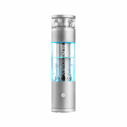 Cloudious9 - Hydrology9 Vaporizer