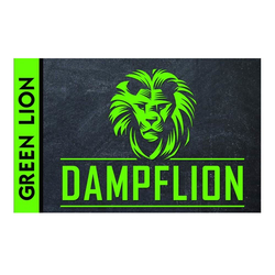 Dampflion Aroma - Green Lion - 20ml
