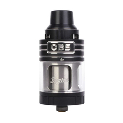 OBS Engine - RTA Tank Verdampfer