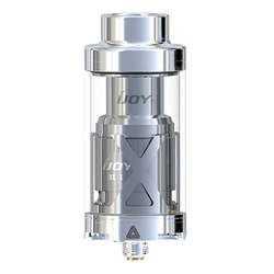 iJoy - Limitless XL - Tank & RTA 4ml