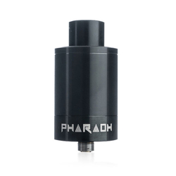 Digiflavor - Pharaoh 25 RDA - Black