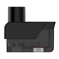 SMOK - Fetch Mini Pods (2 pcs)