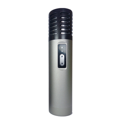 Arizer Air Vaporizer Silber