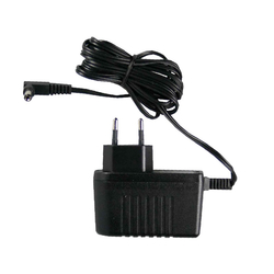 Firefly AC Adapter