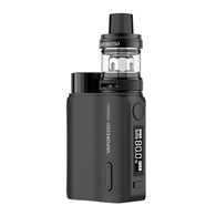 Vaporesso - Swag 2 Kit Bewertung