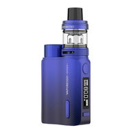 Vaporesso - Swag 2 Kit - Blau Bewertung