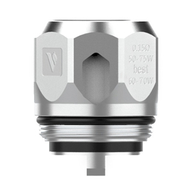 Vaporesso - GT4 Meshed Coil Bewertung