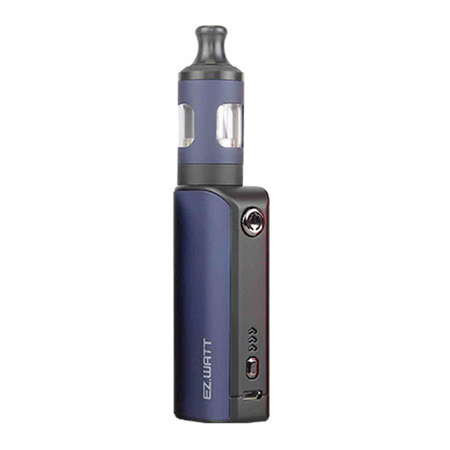 (EX) Innokin - EZ.WATT Kit