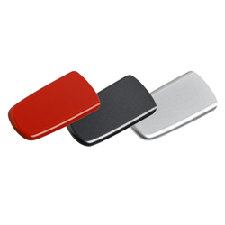 Firefly Battery Cover Red