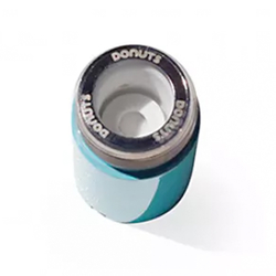 KandyPens - Donuts Atomizer Blue
