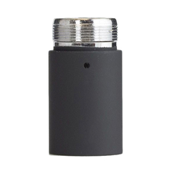 KandyPens - Galaxy Atomizer - Rubber Black