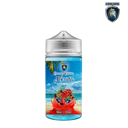 King Juice Summer Edition - Florida 30ml