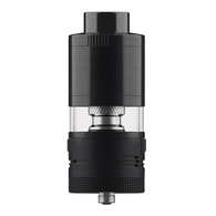 Steam Crave - Aromamizer Plus V2 RDTA Advanced Bewertung