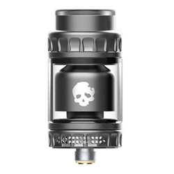Dovpo - Blotto Mini RTA