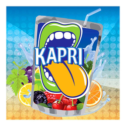 Big Mouth Aroma - Kapri - 30ml
