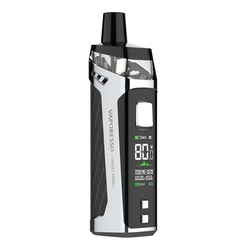 Vaporesso - Target PM80 Pod Set Care Edition