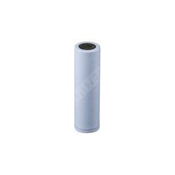 Arizer Air Batterie