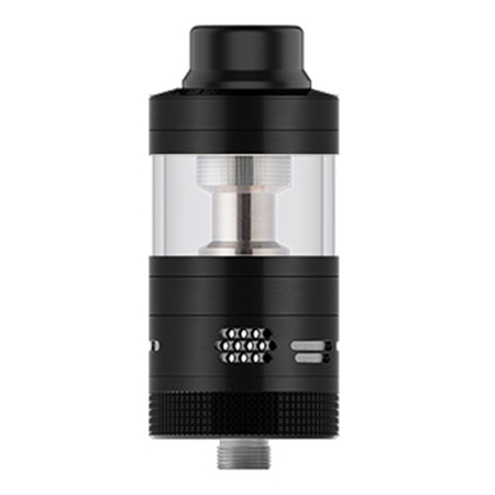 Steam Crave - Aromamizer Supreme V3 Advanced RDTA