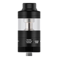 Steam Crave - Aromamizer Supreme V3 Advanced RDTA Bewertung