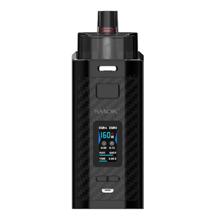 SMOK - RPM160 Pod Kit