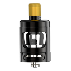 Eleaf - GZeno Clearomizer
