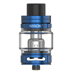 SMOK - TFV9 Clearomizer