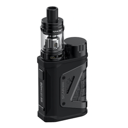 SMOK - Scar Mini Kit