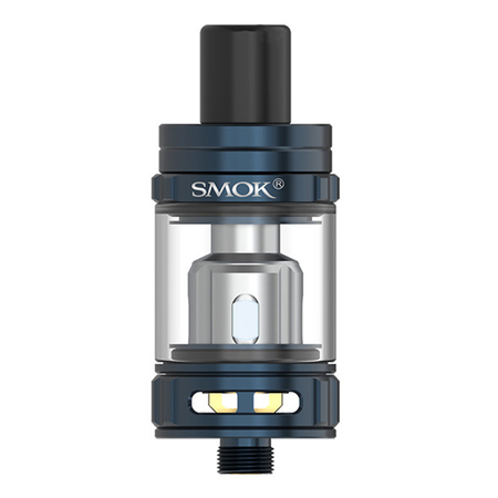 SMOK - TFV9 Mini Atomizer