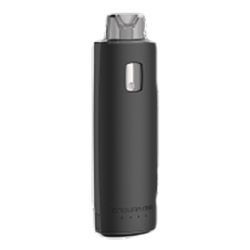 Innokin - Endura M18 Pod Kit