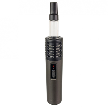 Arizer Air Vaporizer Titanium