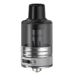 Aspire - Finixx Pod Verdampfer