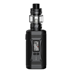 SMOK - Morph 2 Kit