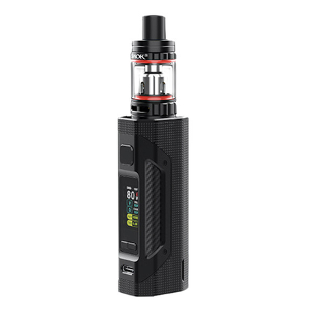 SMOK - Rigel Mini Kit