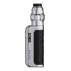 Augvape - Foxy One Kit