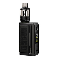VooPoo - Drag 3 Kit Bewertung