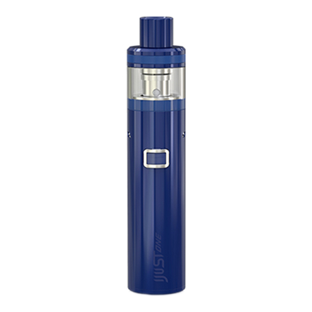 Eleaf - iJust One - Blau