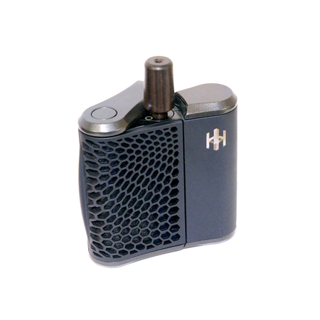 Haze Vaporizer Wasserfilter Adapter 14mm