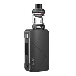 Freemax - Maxus 200W Kit - Gunmetal