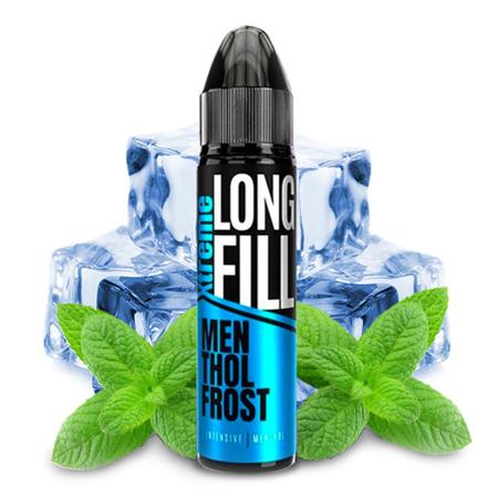 Xtreme - Menthol Frost Aroma 20ml