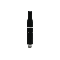 G Slim Vaporizer Herbal Tank - Grenco Science