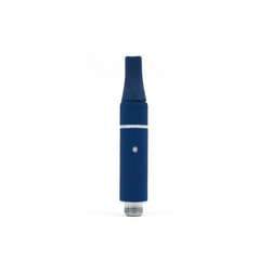 Snoop Dogg G Slim Vaporizer Herbal Tank - Grenco Science