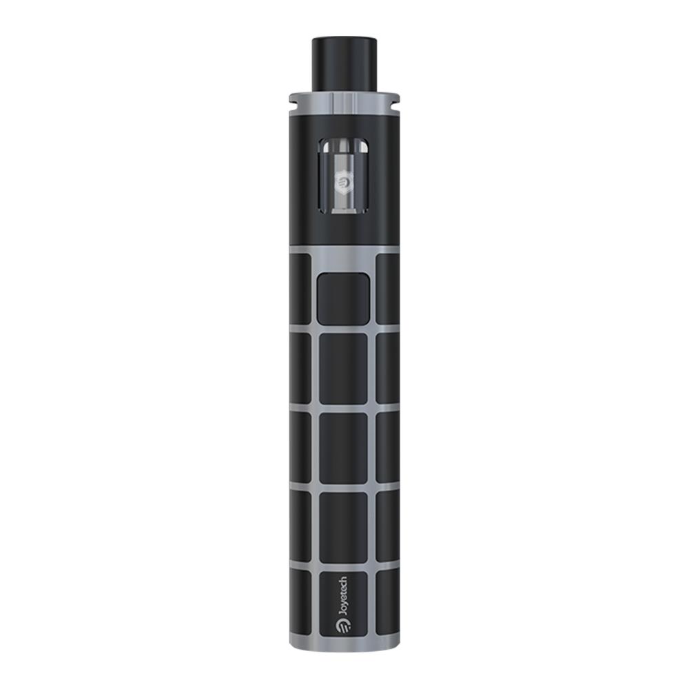 Купить сигарету joyetech ego one электронные сигареты hqd купить в самаре