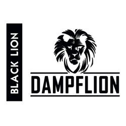 Dampflion Aroma - Black Lion - 20ml