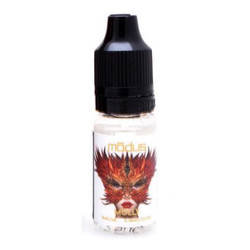 Modus Vapors - Molly - 10ml - 0mg