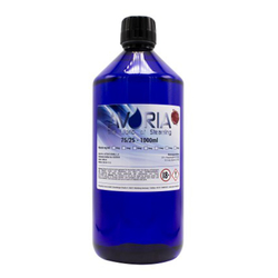 Avoria - Base VPG 75/25 - 0mg - 1000ml