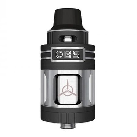 (EX) OBS Engine - Mini RTA Tank Verdampfer