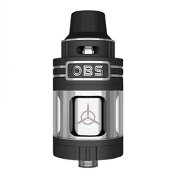 OBS Engine - Mini RTA Tank Verdampfer